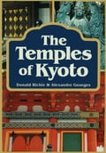 Các ngôi đền của Kyoto
