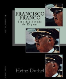 Francisco Franco: Jefe del Estado de España