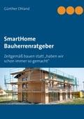 SmartHome Bauherrenratgeber