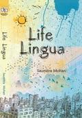 Life Lingua