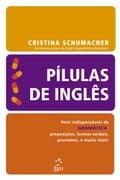 Pílulas de Inglês - Gramática
