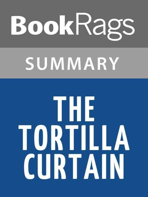 tortilla curtain critical analysis org tc boyle tortilla curtain analysis org
