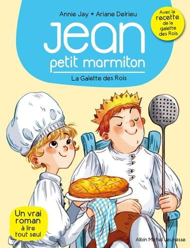 Galette Des Rois Recette Marmiton : galette, recette, marmiton, Livre, Numérique, Galette, Rois:, Petit, Marmiton, Annie, édition, Www.chapters.indigo.ca