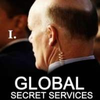 Worldwide Secret and Intelligence Agencies I: That delivers unforgettable customer Service Tome I…