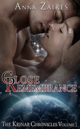 Close Remembrance
