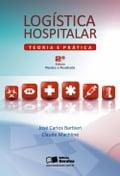 Logística Hospitalar