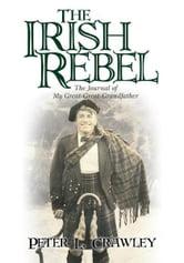 The Irish Rebel