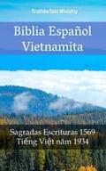 Biblia Español Vietnamita