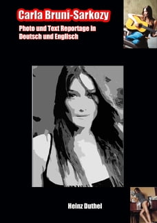 """Carla Bruni-Sarkozy: """"I'm monogamous from time to time, but I prefer polygamy and polyandry"""". """" I…"""