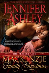 Mackenzie Family Christmas: The Perfect Gift