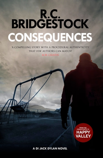 Consequences by R.C. Bridgestock Ebook/Pdf Download