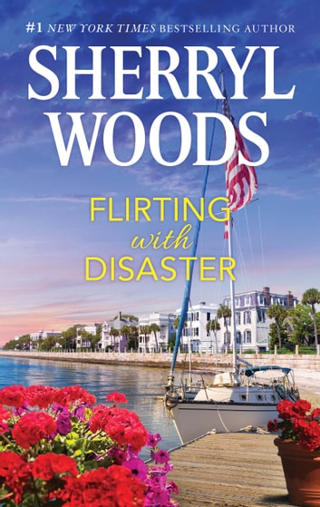 Flirting with Disaster by Sherryl Woods Ebook/Pdf Download