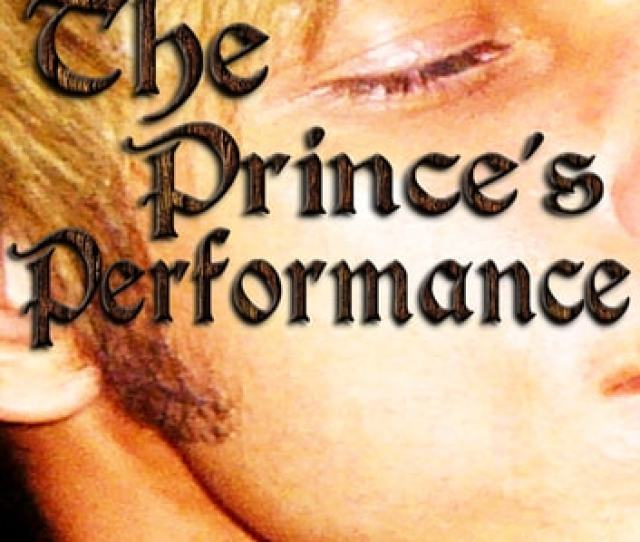 The Princes Performance Gay Pirate Prince Gangbang Adventure Erotica Ebook By Ben Dimover