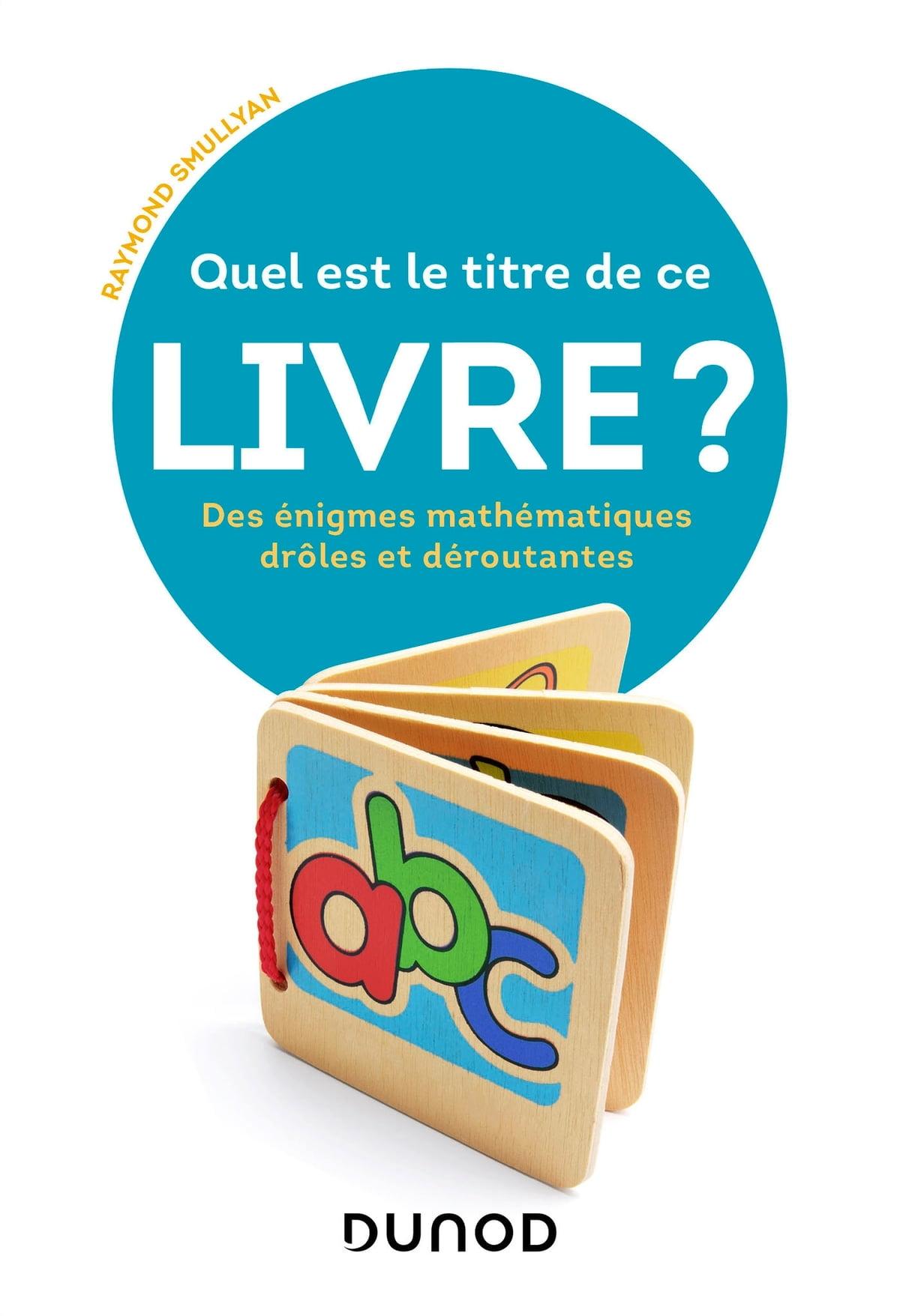 PDF  Quel est le titre de ce livre - académie de Caen