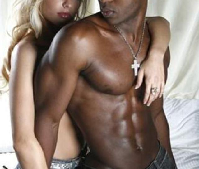 Hot And Sexy Interracial Stories Explicit Xxx Erotica Ebook By Derrick Francesabbi Chambers