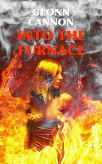 Into the Furnace eBook di Geonn Cannon - 9781938108792 ...