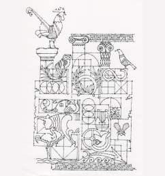 a line diagram plato [ 1200 x 1200 Pixel ]