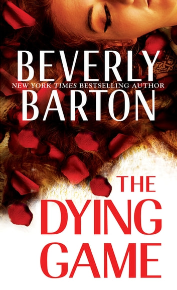 The Dying Game by Beverly Barton Ebook/Pdf Download