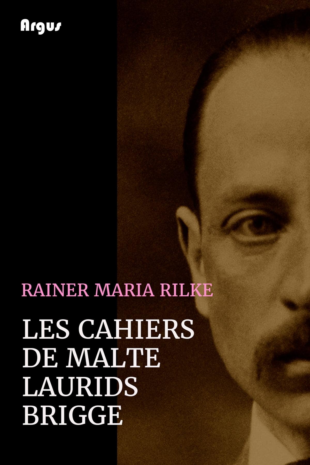 Les Cahiers De Malte Laurids Brigge : cahiers, malte, laurids, brigge, Cahiers, Malte, Laurids, Brigge, EBook, Rainer, Maria, Rilke, 1230003098820, Rakuten, United, States