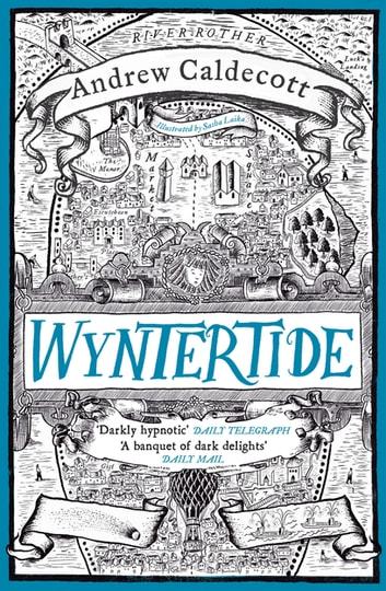 Wyntertide by Andrew Caldecott Ebook/Pdf Download