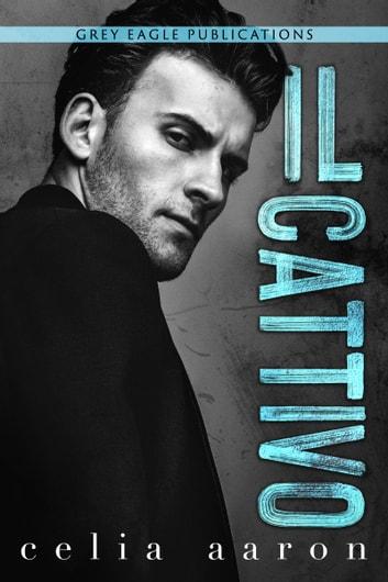Il cattivo by Celia Aaron Ebook/Pdf Download