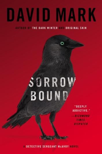 Sorrow Bound by David Mark Ebook/Pdf Download