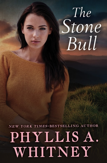 The Stone Bull by Phyllis A. Whitney Ebook/Pdf Download