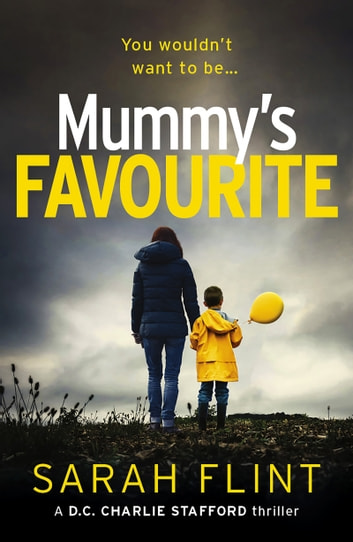 Mummy's Favourite