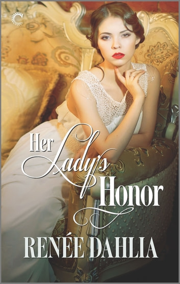 Her Lady's Honor by Rene Dahlia Ebook/Pdf Download