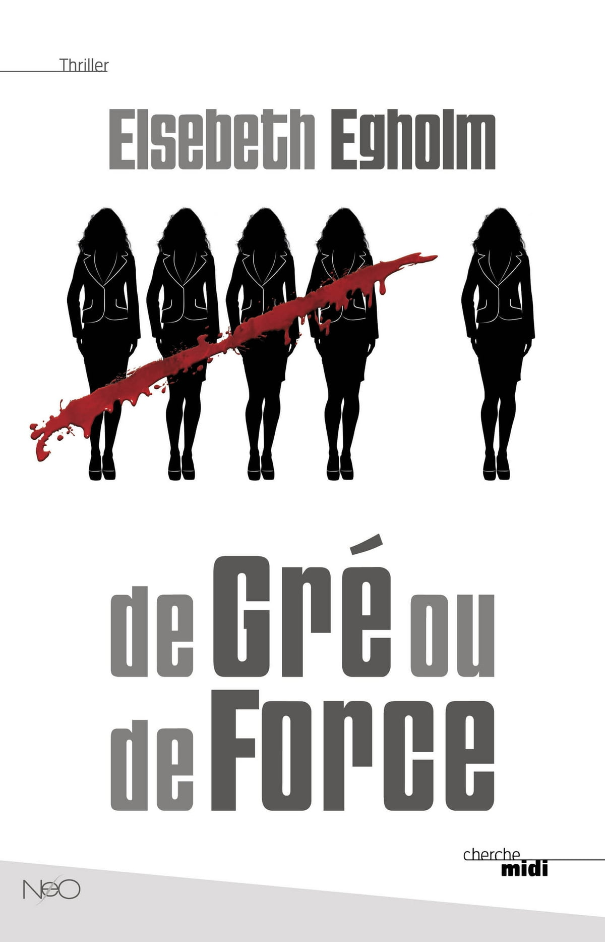 De Gré Ou De Force : force, Force, EBook, Elsebeth, EGHOLM, 9782749132389, Rakuten, United, States