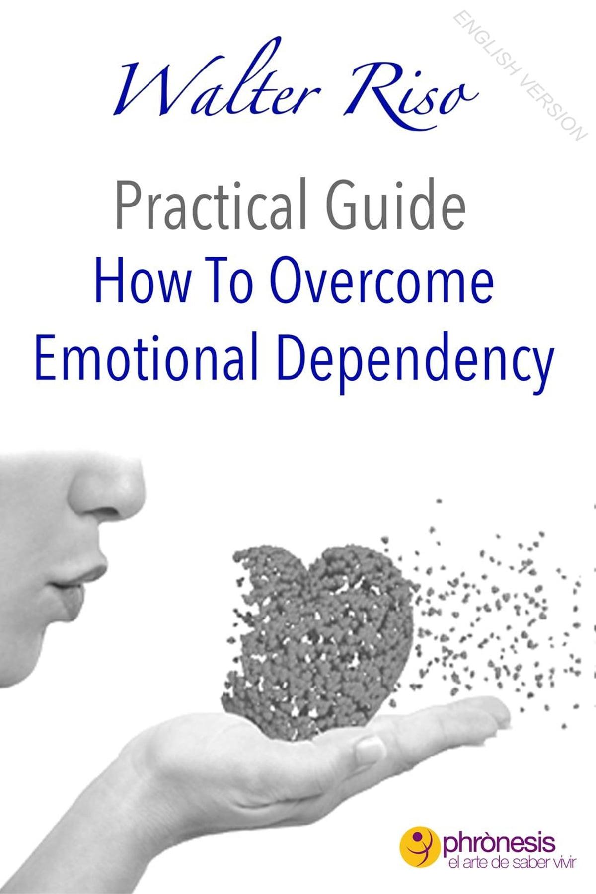 Bestseller Healing Your Emotional Self