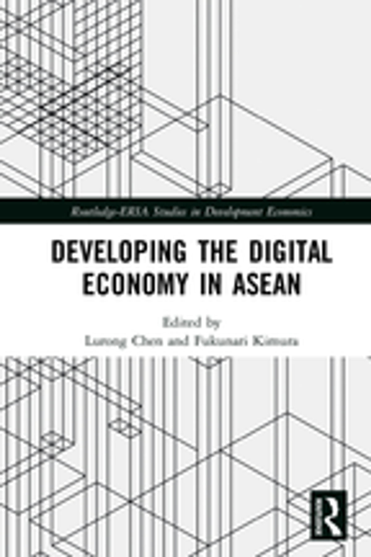 Developing the Digital Economy in ASEAN eBook by