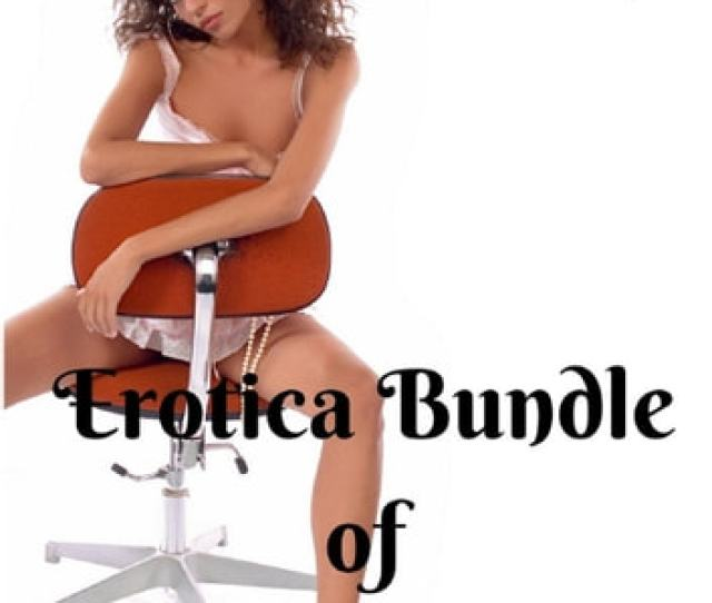 Erotica Bundle Of Rough Sex Bdsm Stories Ebook By Katrina Millings