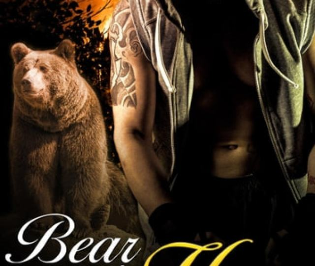 Bear The Heat Bbw Paranormal Shifter Romance Band Of Wolves Ekitaplar By Catherine
