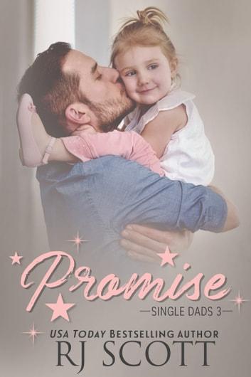 Promise by RJ Scott Ebook/Pdf Download