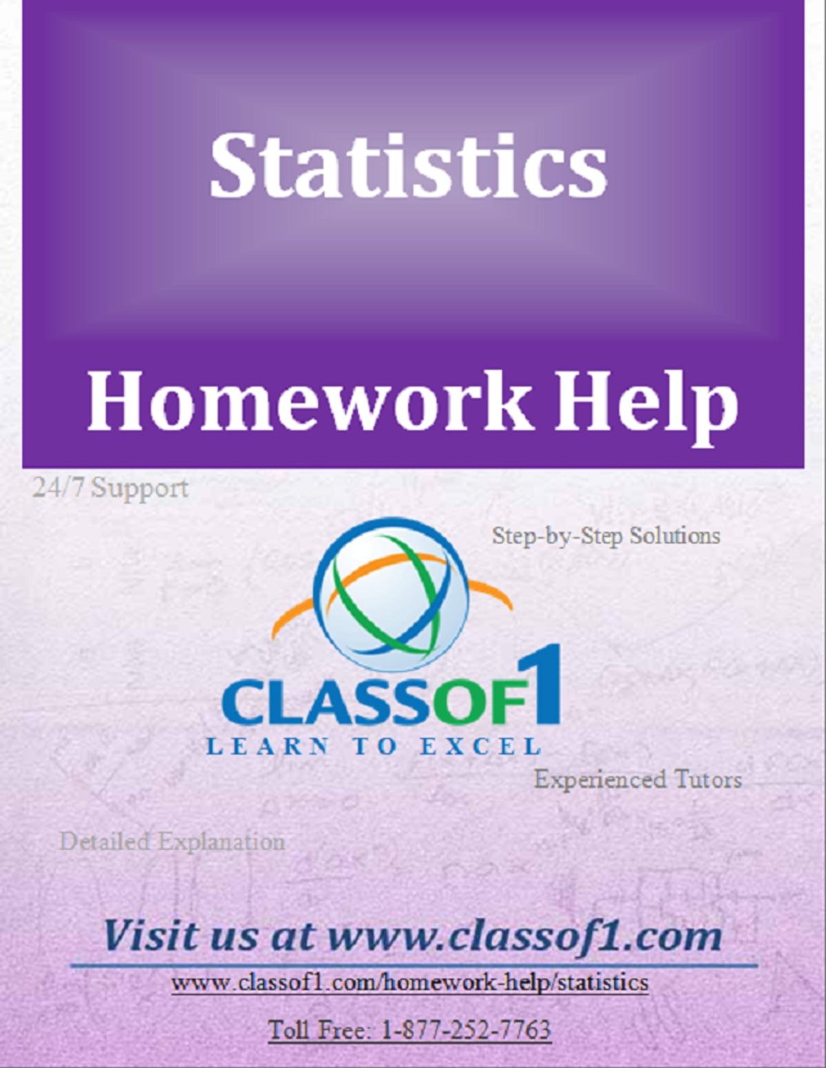 Hypothesis Test Sample Evidence Ebook By Homework Help Classof1