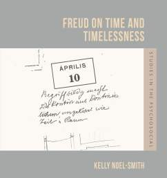 freud on time and timelessness ebook by kelly noel smith 9781137597212 rakuten kobo [ 850 x 1200 Pixel ]