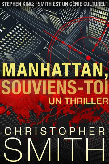 Manhattan, Souviens-Toi by Christopher Smith Ebook/Pdf Download