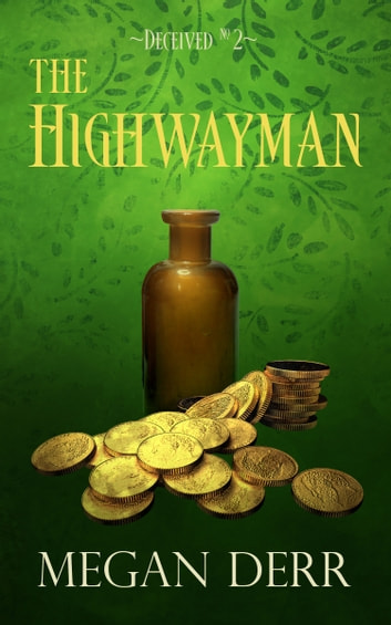 The Highwayman by Megan Derr Ebook/Pdf Download