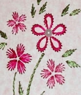 embroidery basics beginners embroidery