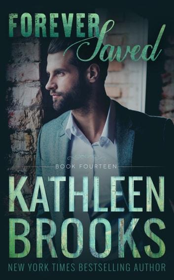 Forever Saved by Kathleen Brooks Ebook/Pdf Download