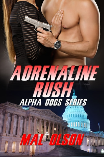 Adrenaline Rush by Mal Olson Ebook/Pdf Download
