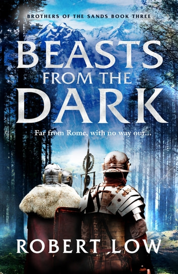 Beasts From The Dark by Robert Low Ebook/Pdf Download