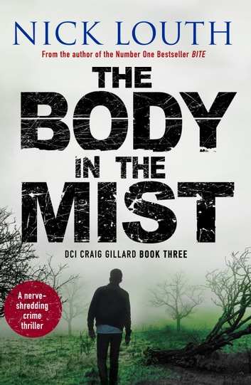 The Body in the Mist by Nick Louth Ebook/Pdf Download