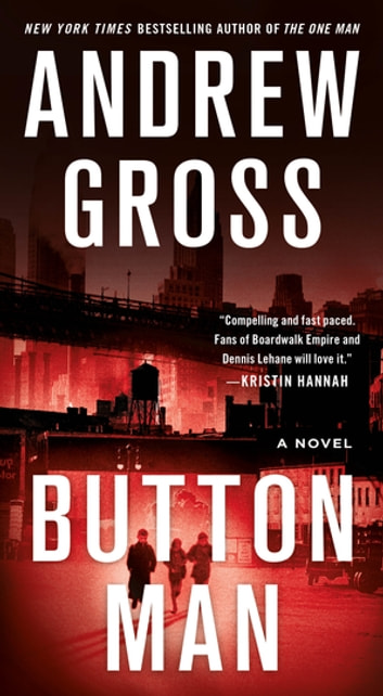 Button Man by Andrew Gross Ebook/Pdf Download