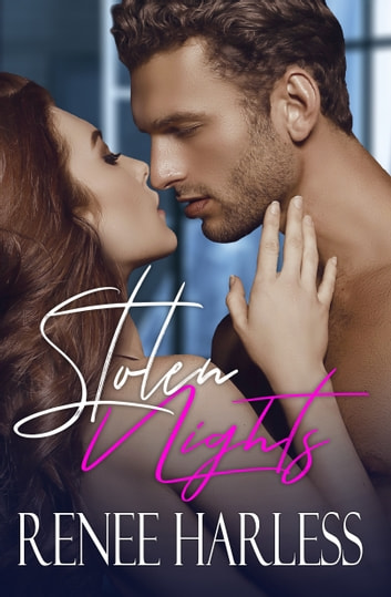Stolen Nights by Renee Harless Ebook/Pdf Download