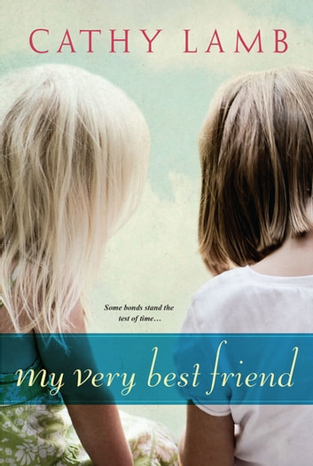 My Very Best Friend by Cathy Lamb Ebook/Pdf Download