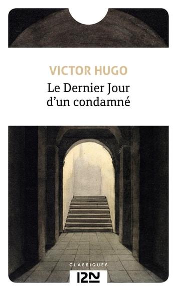 Le Dernier Jour De Ma Vie Epub : dernier, Dernier, Condamné, EBook, Victor, 9782266225304, Rakuten, France