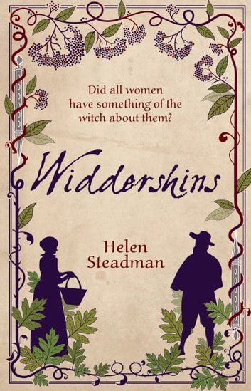 Widdershins by Helen Steadman Ebook/Pdf Download