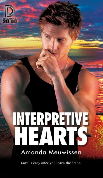 Interpretive Hearts by Amanda Meuwissen Ebook/Pdf Download